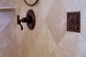 tile-installations-backsplash mural-andersen-ceramics-austin-tx