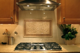 backsplash_frame5