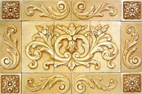 f3-ss-mm-910-2-tile-installations-andersen-ceramics-austin-tx