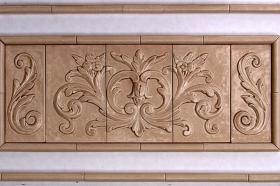 f-ss-2xhr-tile-installations-andersen-ceramics-austin-tx