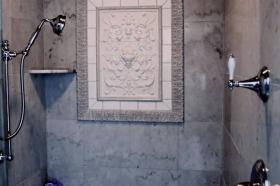 lion-tile-2