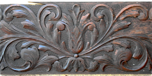 antique furniture building plans