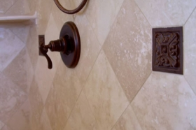 tile-installations-backsplash mural-andersen-ceramics-austin-tx