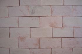 Field Tiles for Bathroom Ceramic Tile