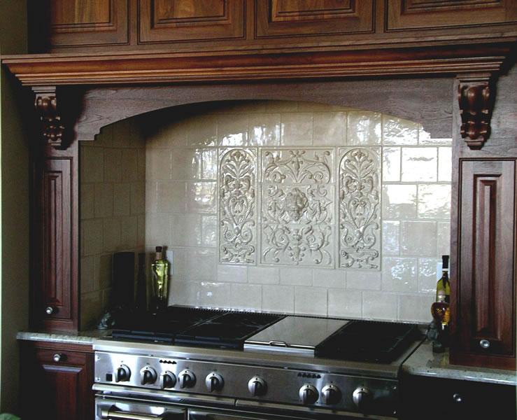 Lead Content In Ceramic Tile