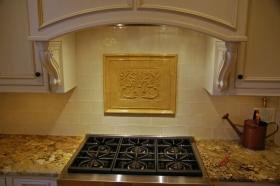 tile-installations-andersen-ceramics-austin-tx